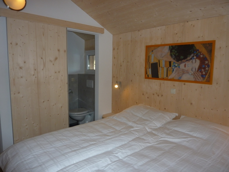 Wasbak slaapkamer 143151 ontwerp inspiratie for Design hotel zwolle